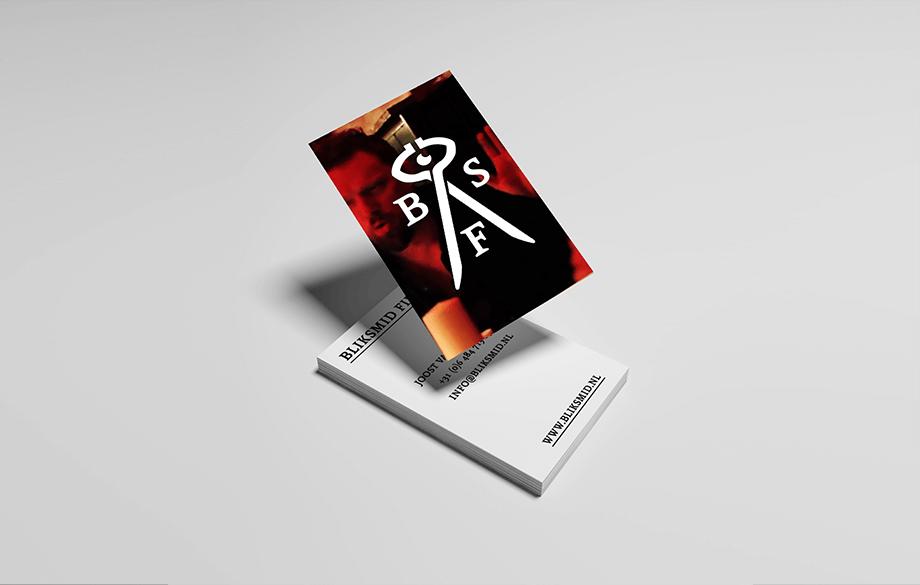 bastiaanvandruten_bliksmid_businesscard01B