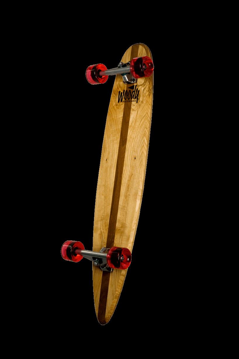 bastiaan van druten_woody skateboards